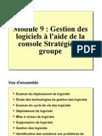 Déploie_logiciel