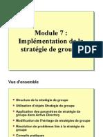 Stratégies_groupes1