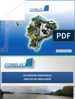 03_Las-energías-renovables-análisis-regulador_RC
