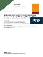 2012.JHS132.177-179_AeginaContextsForChoralLyricPoetry