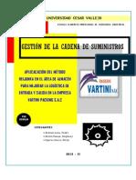 vartini packing final (1).pdf