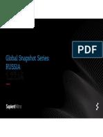 Russia Profile