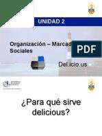 Unidad_2-Organizador_PAME