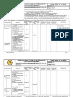 Plan Av Progr Consult Gpolac 1005 1er Sem 14