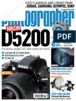 Amateur Photographer - 09 February 2013