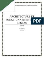 Tmp Architecture RESEAUU-2133094393