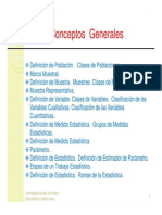 Cap1-Conceptos Generales2013-2