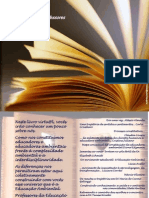 Edubiografia_revisado_.pdf