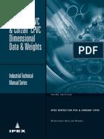 Ipex_PVC Technical Manual