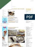 Bar fenouil citron haricots mer.pdf