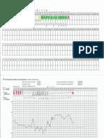 Ciclos Menstruais Normais.pdf