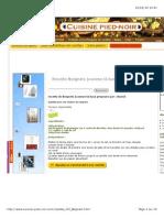 beignets ( comme là-bas).pdf