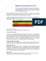 O_que_e_Indice_Ultravioleta_rev1.pdf