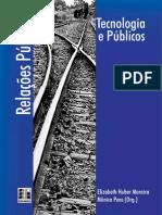 RP-Tecnologia e públicos