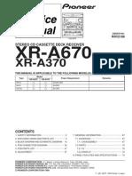 XR-A670_370