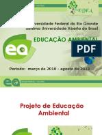 Projeto_de_Educacao_Ambiental_-_Guia_2.ppt