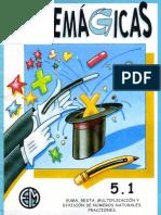 83001745-Matemagicas