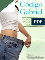 Reporte Codigo Gabriel Nuevo