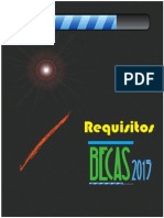 RequisitosdeBecasUSAC2015.pdf