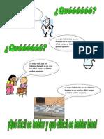 Tiempos verbales de difícil uso.pdf