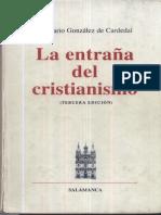 muerte de Jesus.pdf