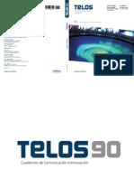 telos_90