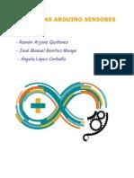 Copia de Prácticas Aduino Sensores.pdf