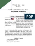 DPF.FULL_Atualidades_CelsoBranco_apostila04 e 05 - exerc¡cios