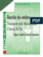 Bur Site