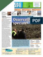 Corriere Cesenate 08-2014