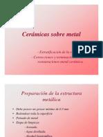 cermicassobremetal-120627204145-phpapp02