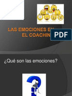 CENTRUM Coaching Sesión 5.pptx