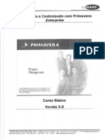 Manual Primavera.pdf