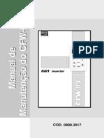 CFW-05 P1