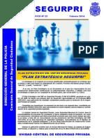 Monografico 25 Plan Estrategico SEGURPRI.pdf