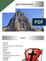 Igreja Protestante 2