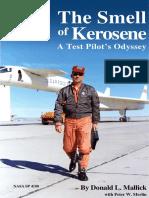 The_Smell_of_Kerosene.pdf
