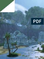 WoW BradyGAMES FrFR Guide