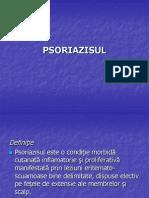 PSORIAZISUL
