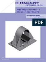 VibrationControl CATALOGO SOPORTES.pdf
