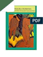 Libro de La Figura Humana Machover