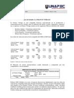 La France Vitrage-II.pdf