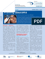 Profiling Glaucoma