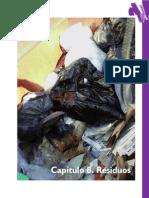 cap8_Residuos Solidos