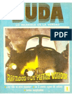 DUDA 1.pdf