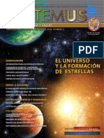 Epistemus-nov2010