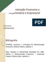 AFO Empresarial 2 Aula Administrador Financeiro e Mercado.pdf
