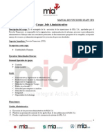 2 - Manual De Funciones Staff CFO.pdf