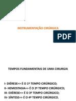 36803993-Instrumentacao-Cirurgica