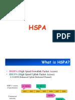 HSPA_LTE